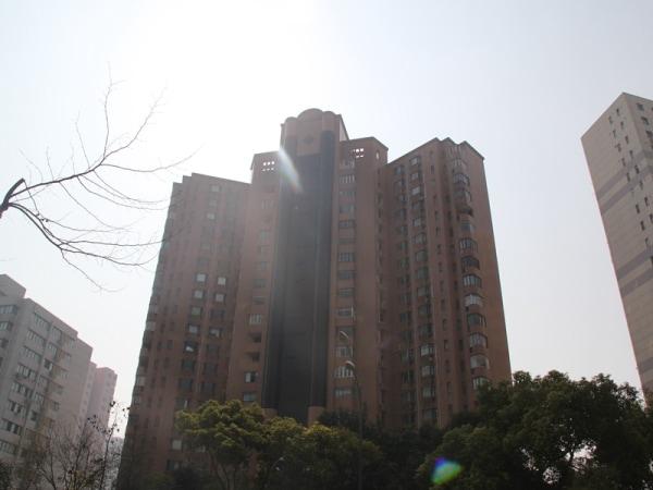 金兰花苑_金兰花苑 3室2厅 560万